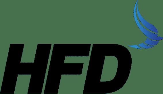 HFD שליחויות ולוגיסטיקה